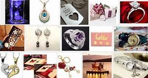Idée Cadeau Romantique : idee cadeau noel cherie romantique copine pas cher ~ Preciouscoupons.com Idées de Décoration