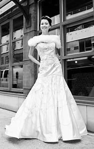 Six in the City - Weddings - November 2006