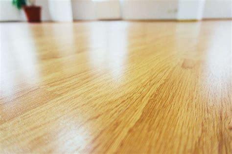 top      cheap laminate wood flooring