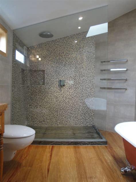 bathroom hardwood flooring ideas master bathrooms with wood floors pictures wood floor in