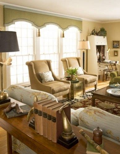 nice window treatments great chairs   love  desk