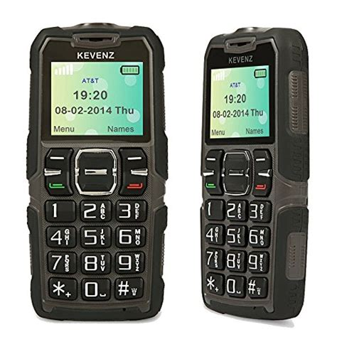 senior cell phone best senior cell phones 2016 compare best reviews guide
