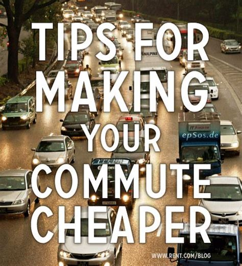 Tips For Making Your Commute Cheaper  College, Blog And. What Does Proforma Mean Template. Outline For Cover Letter Template. Microsoft Thank You Card Template Photo. Resumes Templates For Word Template. Printable Calendar May 2018 With Holidays Template. Online Posters For Students Template. How To Make Receipts. Resume Example For Hairstylist Template