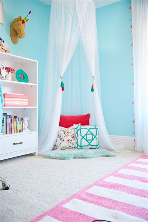 Bedroom Design For Tween by Design Reveal Equestrian Inspired Tween Room Tween