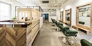 Mobilier Salon De Coiffure : quel mobilier est indispensable votre salon de coiffure famous scientists ~ Teatrodelosmanantiales.com Idées de Décoration