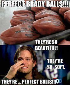 flat football memes image memes  relatablycom