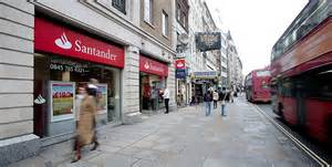 /ˌsɑːntɑːnˈdɛər/) is a british bank, wholly owned by the spanish santander group. Fraudster used simple information to steal £14.5k from my 123 Account   This is Money