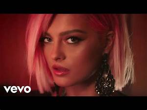 Eazy Fm Chart Call You Mine Feat Bebe Rexha The Chainsmokers Eazy