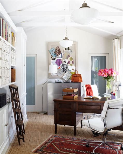 Wall Color For Living Room by High Style Bungalow Erika Brechtel