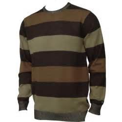 pullover designer sweater top eastern designer ltd