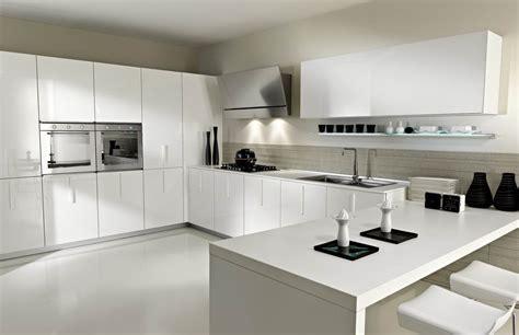 white kitchen furniture 15 awesome white kitchen design ideas furniture arcade
