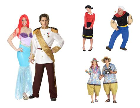 Love Boat Costume Ideas by Top 10 Nautical Themed Halloween Costume Ideas Boat