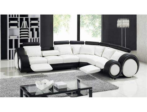 canapé d angle belgique osez la grandeur et le luxe pour votre décoration intérieure