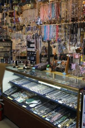 forest trading cook forest trading post jewelry and purses