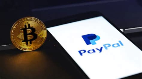 You can try again later to place. Users Can Now Buy Or Sell Crypto Using PayPal's Venmo