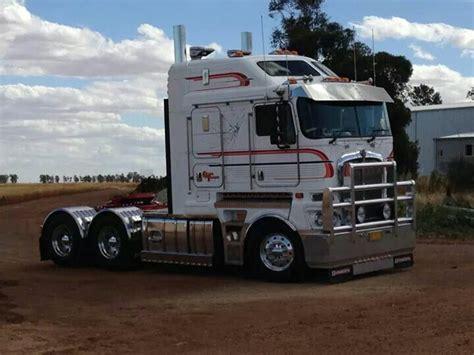 used kenworth trucks for sale australia australia kenworth k 200 kenworth australia
