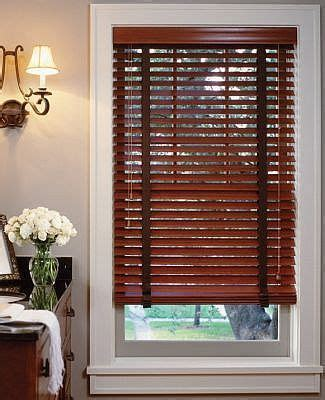 timber venetian blinds  white window frame google