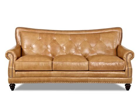leather look sofa set furniture add luxury to your home with full grain leather