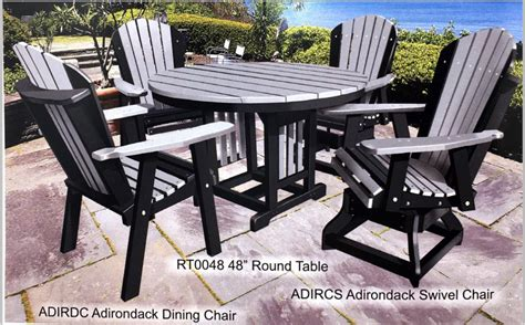 Who Sells Outdoor Furniture by Amish Traditions Wv Quot Where You Will Find Quality For A