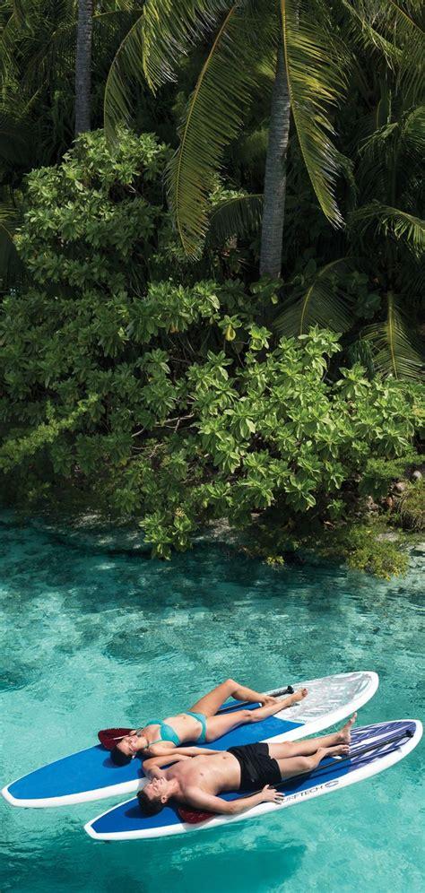 65 Best Images About Four Seasons Resort Bora Bora On