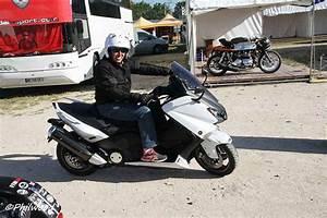 Suzuki Montlhery : sorties caf racer festival montlh ry 21 et 22 jui 2014 page 3 ~ Gottalentnigeria.com Avis de Voitures