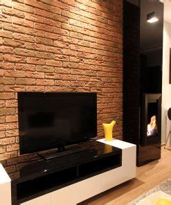 interior design kitchen room wall cladding tiles and panels decostones