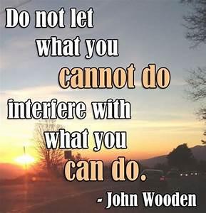 Best 25+ Motiva... Slogan Inspirational Quotes