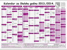 Hrvatski Kalendar Praznici Labzada Blouse