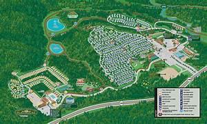 Explore Lake George Rv Park Campsites  Amenities