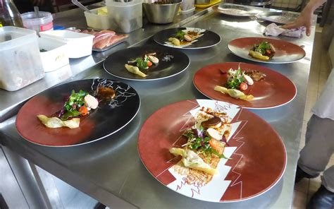 site de cuisine gastronomique bienvenue sur notre site restaurant gastronomique l 39 ours des roches