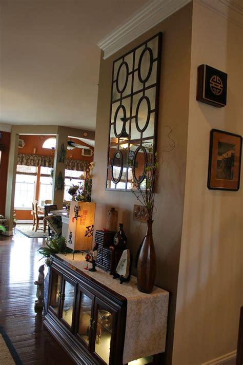 new paint valspar faint maple entries foyers we valspar and the o jays