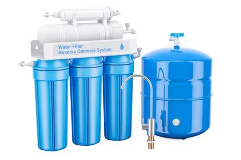 10 Best Faucet Water Filter 2018