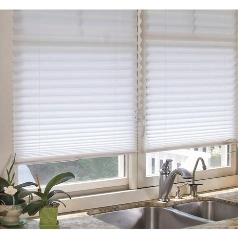 l shade fabric suppliers redi shade white fabric corded light filtering pleated
