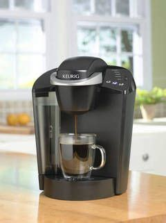 We'll review the issue and make a decision about a partial or a full refund. Pin by Lauren Shelton on The Kitchen   Single serve coffee makers, Classic coffee maker, Keurig