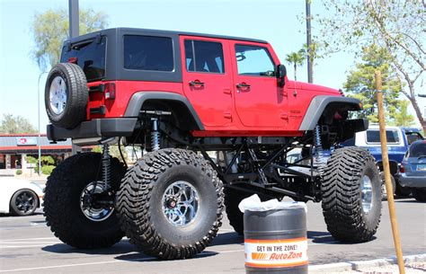 huge jeep wrangler the world 39 s most recently posted photos of ez2hate