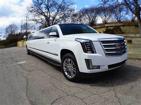 Limo Rental Nyc by Limo Service Nyc