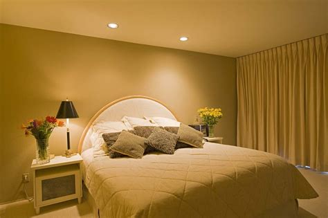 16+ Magnificent Best Color For Bedroom