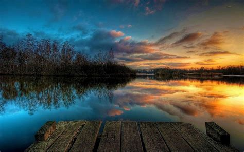 Cool Winter Background by Cool Winter Sunset Widescreen Hd Wallpapers Walls 9