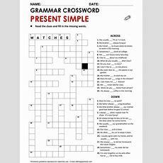 Best 25+ Crossword Puzzles Ideas On Pinterest  Crossword, Dr Seuss Stories And Dr Seuss Day
