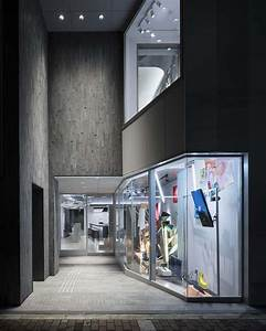 Airport Lobby Design Bna Alter Museum Kyoto Is The Art Hotel Redefining
