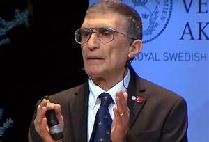 Nobel Prize Winner Donates Prize Money to Chapel Hill ...