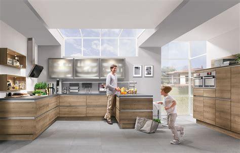 Arbeitsplatte Küche Nobilia by Nobilia K 252 Chen Nobilia Produkte Wohnen K 252 Che