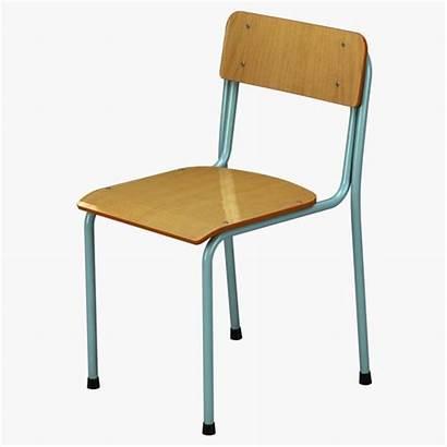 Chair 3d Max Furniture Swagath Fbx C4d