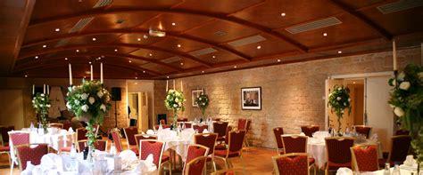plan chambre d hotel château mariage château de montvillargenne à chantilly