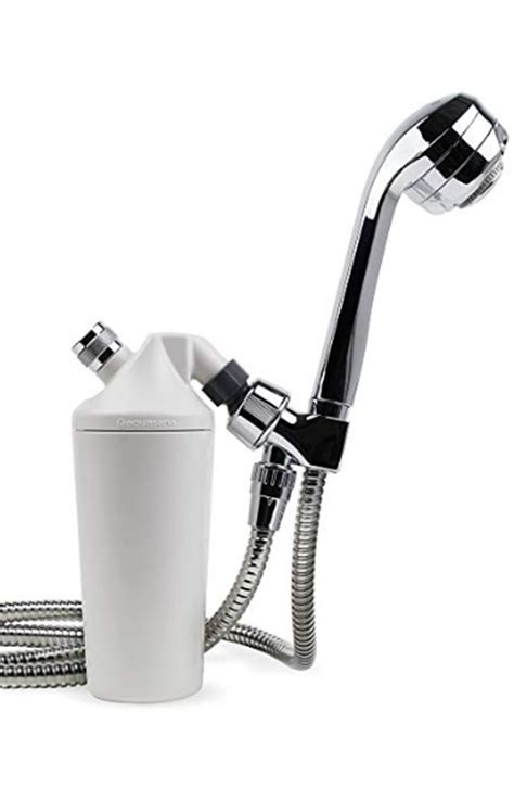 Shower Purifier by Gadgets Top 10 Gadgets For By The Budget