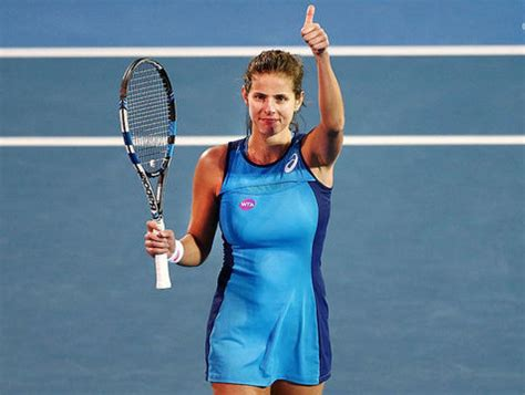 julia goerges match goerges completes wozniacki upset in auckland wta tennis