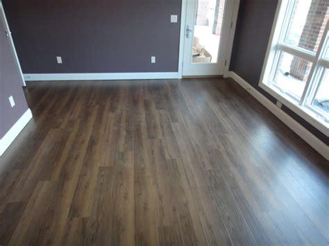best vinyl plank flooring for kitchen best vinyl plank flooring gurus floor 9223