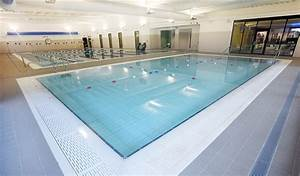 Neu Swimming Pool : welcome to erdington leisure centre ~ Markanthonyermac.com Haus und Dekorationen