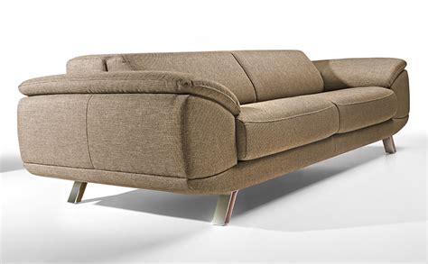 sofa  chaise longue vintage santana de lujo en