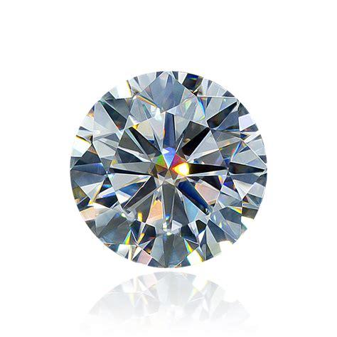 birthstone color for april april birthstones gemstones american gem society
